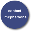 contact mcphersons