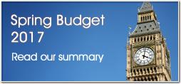 Chartered Accountants in London